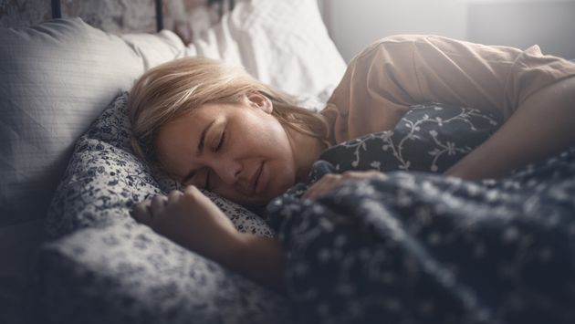Αν δεν θυμόμαστε ποτέ τα όνειρα, ίσως φταίει η ποσότητα και η ποιότητα του ύπνου.
