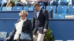 Tejerina y Catalá abandonan la dirección nacional del