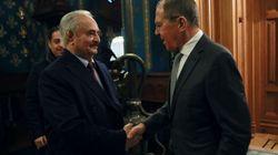 Σκληρό «πόκερ» για τη Λιβύη - Ο Σάρατζ είπε «ναι» στην εκεχειρία, ζητάει χρόνο ο