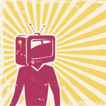 This Is What Binge-Watching TV Does To Your Brain And