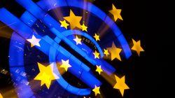 Ευρωπαϊκή Τραπεζική Ένωση: πρόκληση