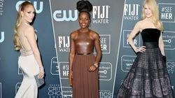 Critics' Choice Awards 2020: Οι κυρίες κι οι κύριοι που έλαμψαν στο μπλε