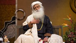 In Jaggi Vasudev's CAA Embrace, Activists See Ecological