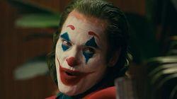 'Coringa' é o filme com mais indicações ao Oscar
