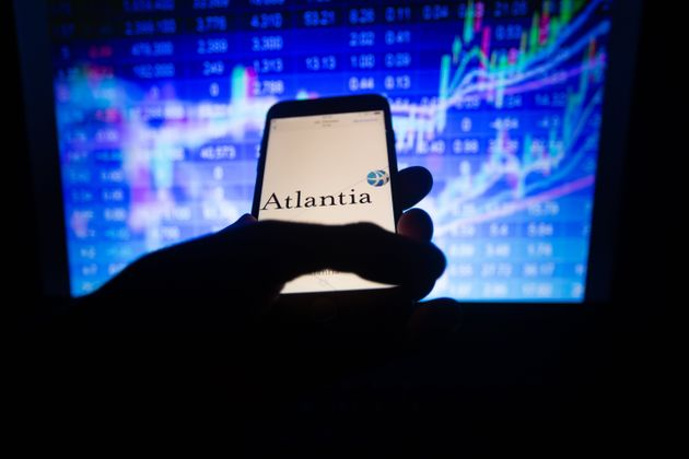 Investitori di Atlantia si appellano all'Ue dopo le modifiche del Governo alle concessioni