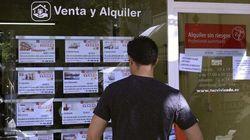 La edad de emancipación sube a 32 años en España por el aumento de precios, según un