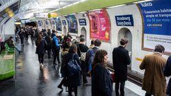 Le trafic RATP sera toujours perturbé mardi malgré des
