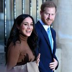 Piers Morgan Accused Of 'Vendetta' Against Meghan Markle By Good Morning Britain