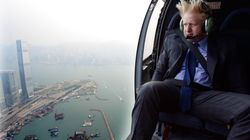 Boris Johnson Hires Personal Photographer As Taxpayer-Funded