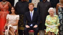Βρετανία: Με τις «ευλογίες» της βασίλισσας Ελισάβετ το