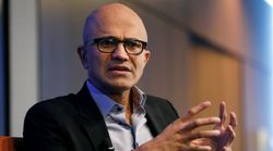 Microsoft CEO Satya Nadella Speaks Out Against CAA, Says It Is 'Sad...