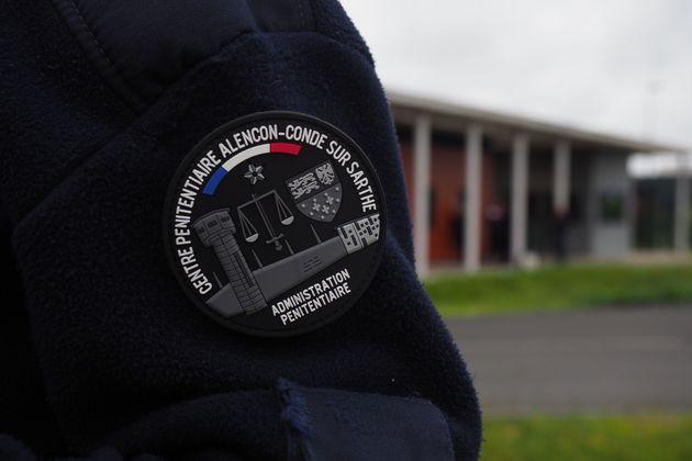 Le premier jihadiste français condamné à son retour de Syrie en 2014 a été...