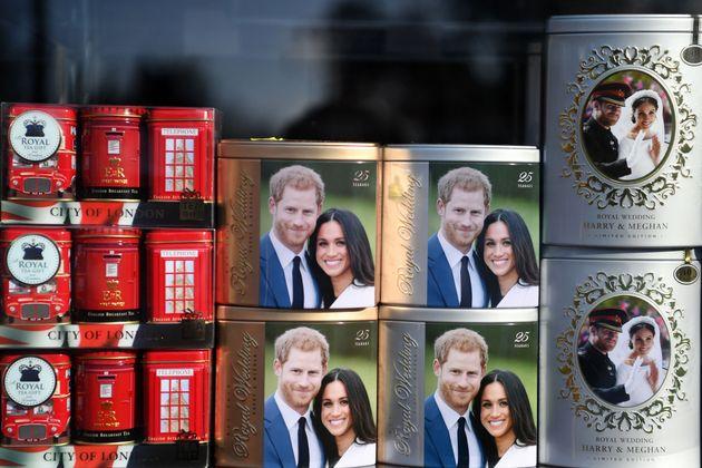 Onde Harry e Meghan vão morar? Com o que vão trabalhar? Quem vai pagar sua