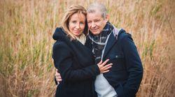 Alzheimer: «La vie ne se termine pas après le