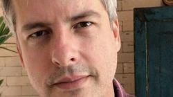 Cantor Victor Chaves é condenado a 18 dias de prisão em regime aberto por agredir