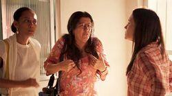 'Amor de Mãe', a novela com cara de cinema que o público ainda não sabe que
