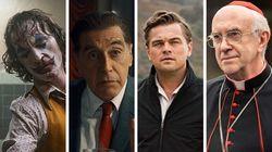 Saiba como assistir a 17 finalistas do Oscar 2020 em plataformas de streaming agora