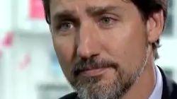 Le Canada n'a pas été averti avant l'assassinat de Soleimani, confirme