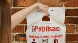La FTQ et ses syndicats à la défense du Publisac et des