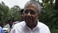 Kerala Govt Becomes First State To Move Supreme Court Against