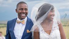 25 Urkomische Ehe Tweets, Um Sie Durch Die Woche