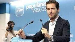 El dirigente del PP vasco Borja Sémper abandona la política: