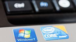 Η Microsoft σταματά την τεχνική υποστήριξη των Windows
