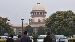 2012 Delhi Gang-Rape Case: Supreme Court Dismisses Curative Petitions Of