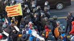 Tsunami Democràtic anuncia una nueva fase de protestas: