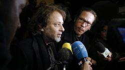 Christophe Ruggia en garde à vue après les accusations d'Adèle