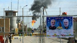 Ιράν: συσχετισμοί και ισορροπίες με βάση τα