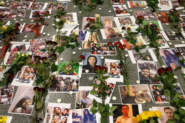L'Iran promette giustizia per l'aereo abbattuto. Khamenei dopo 8 anni terrà il sermone del