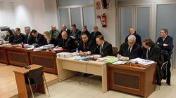 Arranca el juicio del asesinato del alcalde de Polop más de 12 años