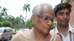 How George Fernandes Won An Election From
