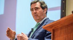 La CEOE teme que el déficit se dispare al 3,5% por el mayor gasto