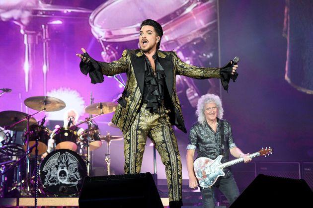 Αυστραλία: Sold out η 9 ωρών συναυλία για τους πληγέντες από τις πυρκαγιές με Queen και Αλις
