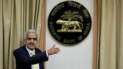 As Retail Inflation Soars, RBI Likely To Put Rate Cuts On