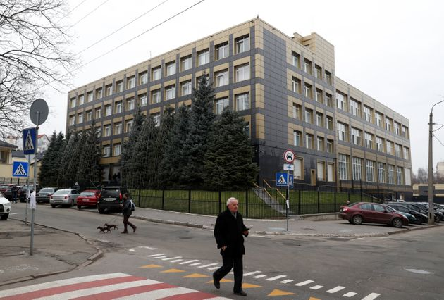 Area 1 Security: Ρώσοι χάκερ χτύπησαν εταιρεία που εμπλέκεται στην παραπομπή