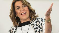 El PSOE ganaría las elecciones andaluzas y Cs se