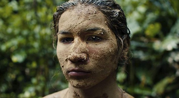 10 grandes filmes de 2019 que foram esnobados pelo