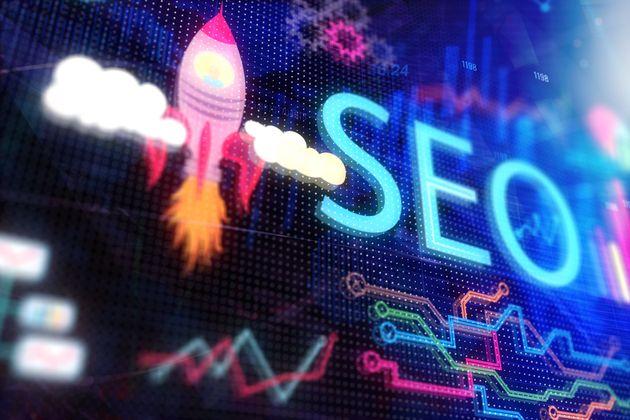 Search Engines. Μηχανές