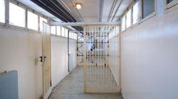 Καρατομήσεις για την άγρια συμπλοκή στις φυλακές