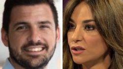 La escueta réplica de Eduardo Garzón a Mariló Montero que ya han compartido miles de