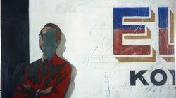 Ο Πέτρος Ζουμπουλάκης γράφει στη HuffPost (στο χέρι) για την πόλη του, την