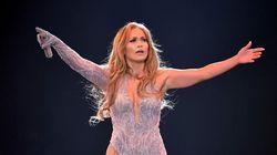 Jennifer Lopez potrebbe diventare la vostra vicina di