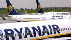 Ryanair se plantea cerrar más bases en España si no recibe los 737 MAX previstos para este