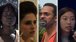 Oscar 2020: 10 grandes filmes esnobados pelo