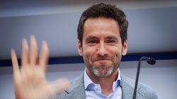 Ernst & Young anuncia el fichaje a Borja Sémper a las 4 horas de abandonar la