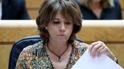 El PP exige que Sánchez comparezca en el Congreso para explicar el