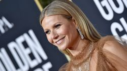 Twitter Burns Gwyneth Paltrow's 'Smells Like My Vagina'